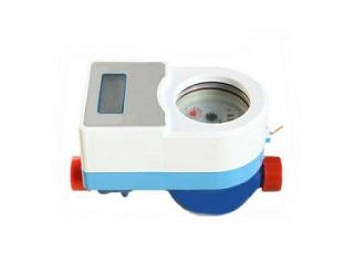如何预防卡式水表抄表采集设备受干扰?
