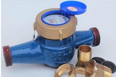宁波哪个品牌的远传水表价格实惠?