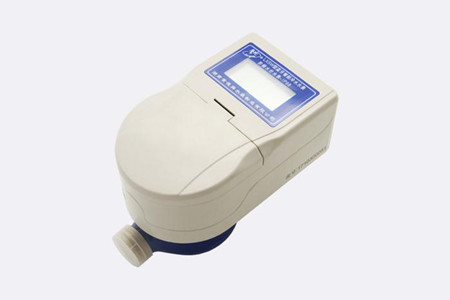 NB-IoT无线远传水表的市场价格
