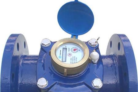 为什么工业智能水表的价格很贵?