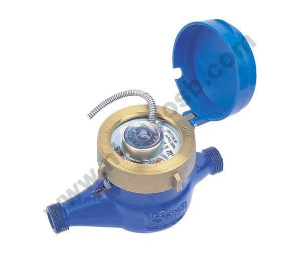 远传式水表 LXSY-15E