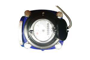 大口径光电直读远传水表